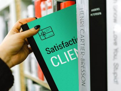satisfaction-clients-apitic-418x315 Blog
