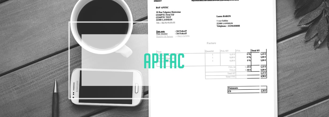 Gestion-Facturation-ApiFac-Apitic Facturation