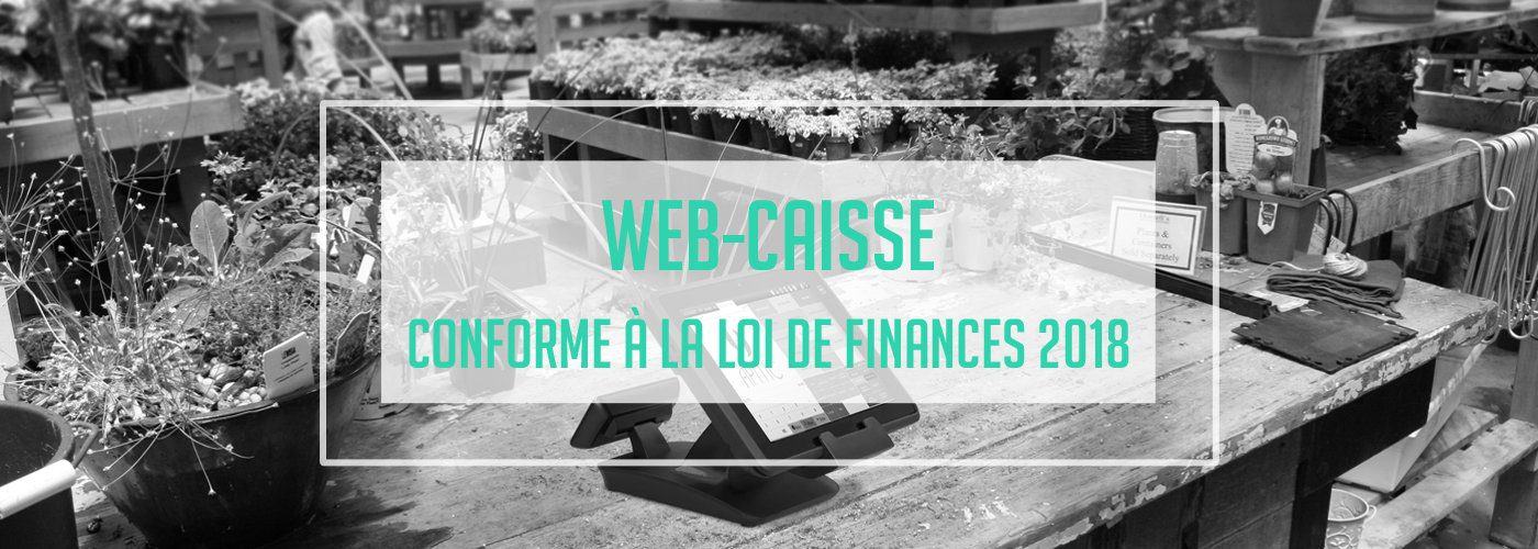Conforme Loi de Finances 2018