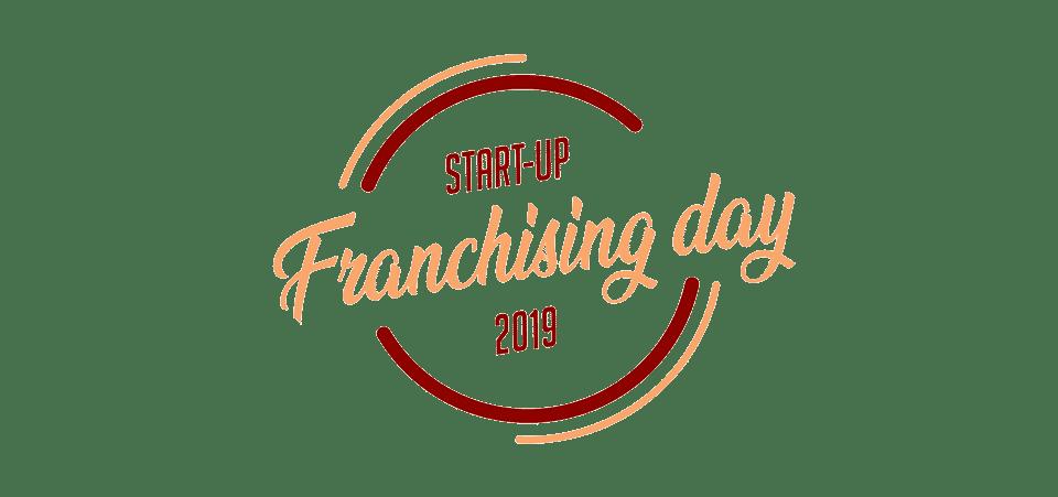 logo_clubfranchise APITIC concourt au START-UP FRANCHISING DAY 2019