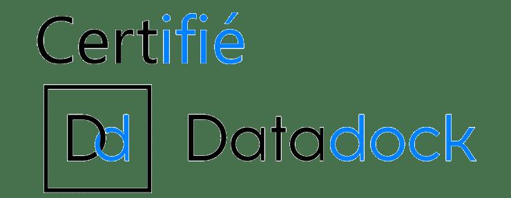 """Résultat de recherche d'images pour """"datadock transparent"""""""