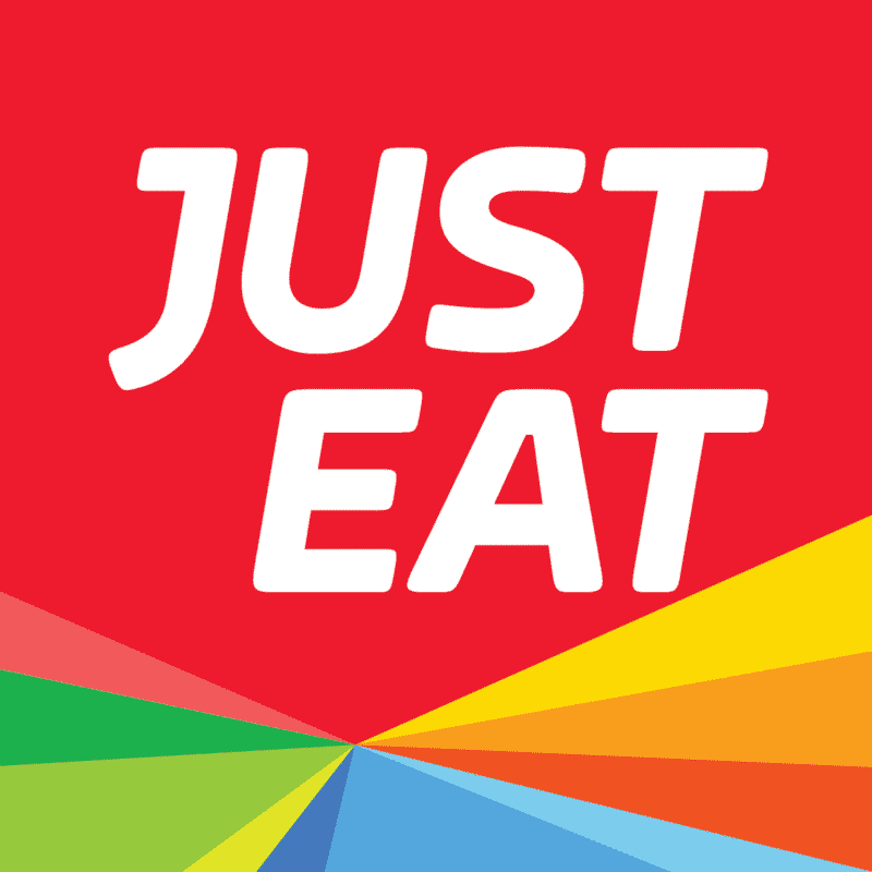 Just_eat_allo_resto_logo Accueil