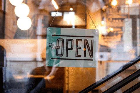 Comment optimiser le parcours client en restauration ?