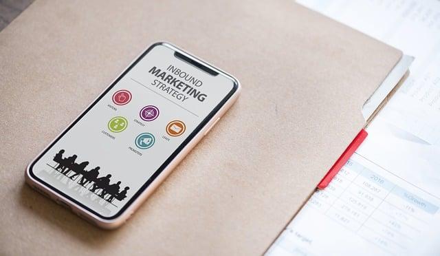 Site e-commerce : 5 astuces pour le réussir