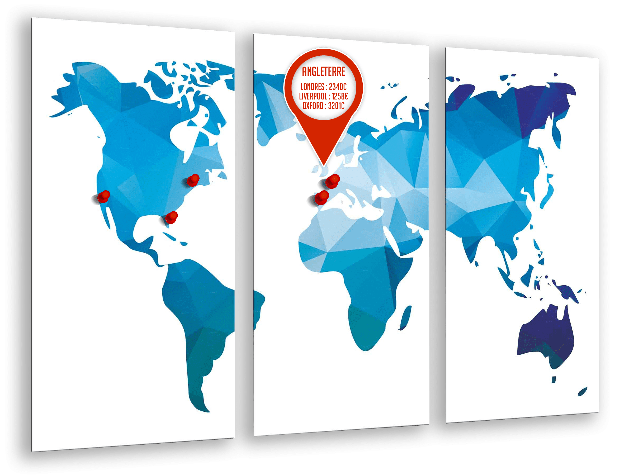 MAP Commerce International