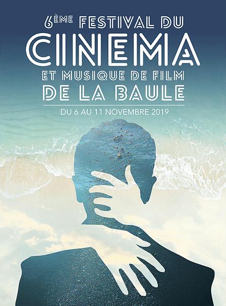 affiche-2019 APITIC à La Baule le 6 Novembre prochain !