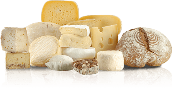 ENTETE_SITE_FROMAGER Fromager