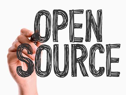 Qu'est ce qu'un logiciel de caisse open source ?