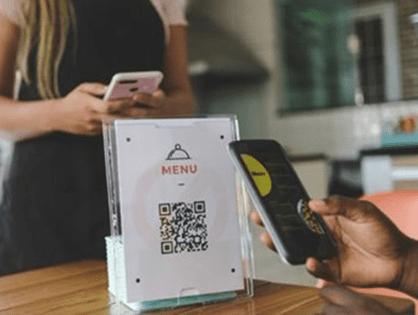 Digitalisez votre établissement avec Apitic  !